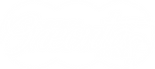 City-of-Oneonta-Logo-White.png