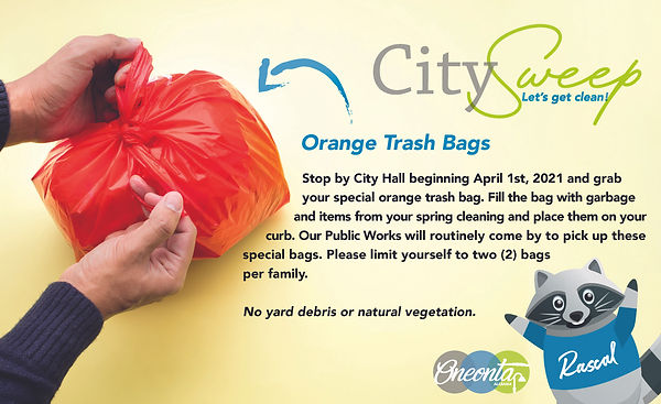 Orange-Trash-Bags.jpg