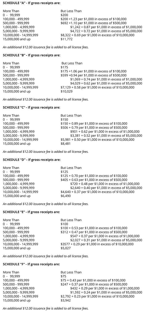 Business-License-Fee-Schedule.jpg