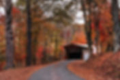 Covered-Bridge.jpg