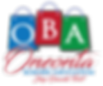 oba-new-logo-2017-transparent_2.png
