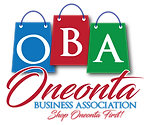 oba-new-logo-2017-transparent_2.png