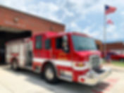 Oneonta-Alabama-Fire-Department-2.jpg