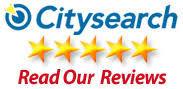 City Search Reviews