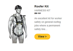 Roofers kit.PNG