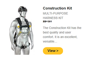 Construction Kit.PNG