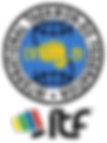 ITF-Logo-combined-300x401.png