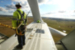 wind-turbine-technician.jpg