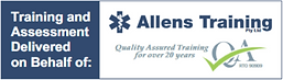 Allen's Training Logo.PNG