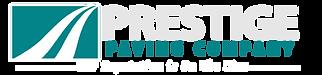 Prestige-Logo-1.1.png