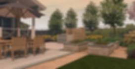 ландшафтный проект Руза 1.jpg