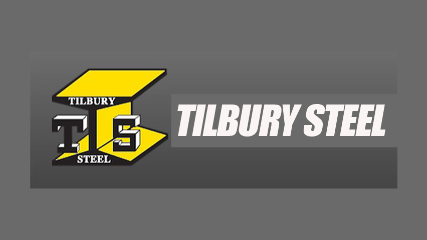 tilbury steel