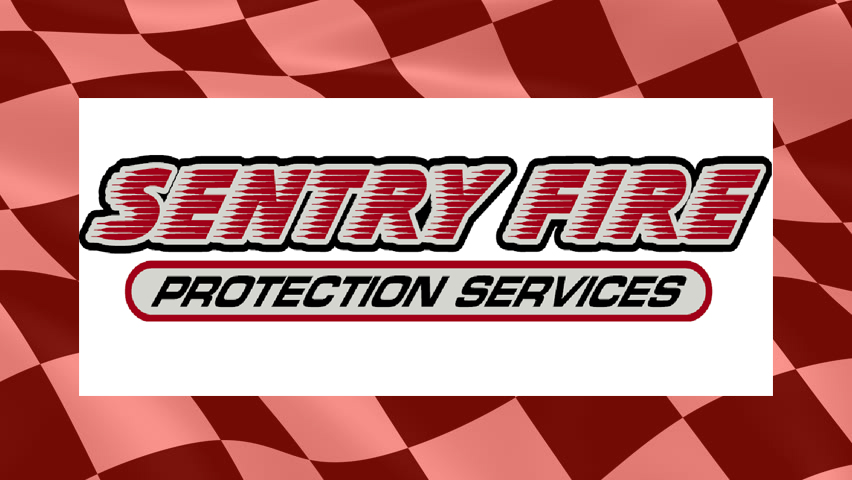 sentry fire pro