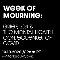 week of mourning 2020 10 10.png