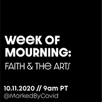 week of mourning 2020 10 11.png