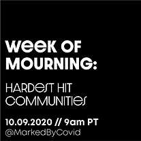 week of mourning 2020 10 09.png