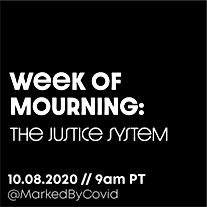 week of mourning 2020 10 08.png