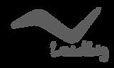 ActiveLeading_logo-02.png