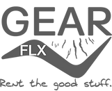 GearFLX_NoBG_GreyLogoLakesSlogan.png
