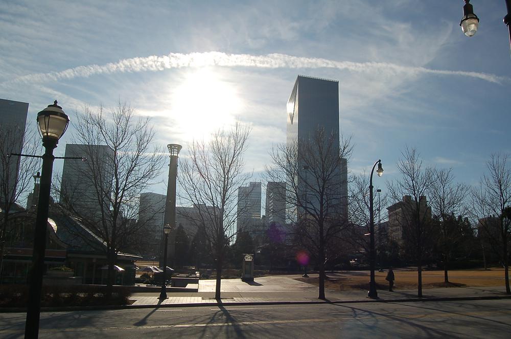 Atlanta LDP 2010 216.JPG