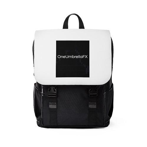 OneUmbrellaFX Backpack v2