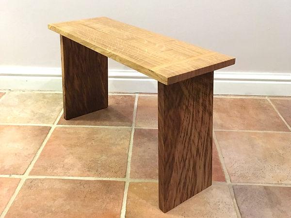 furniture-001.jpg
