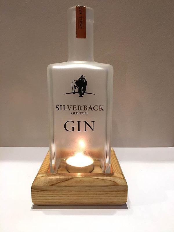 Silver-Back-Gin-Light-001.jpg