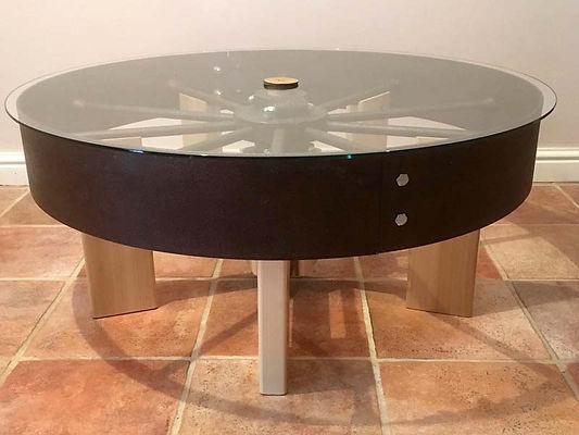 Fly-Wheel-Table.jpg