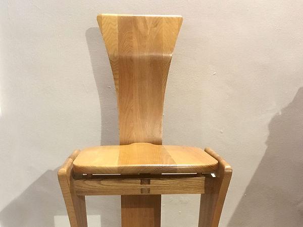 furniture-002.jpg