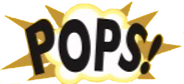 pops_edited.png