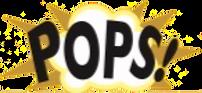 pops_edited.png
