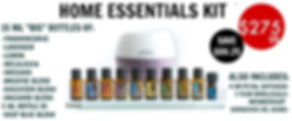 home essentials kit NEW.jpg