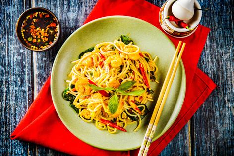 18. Shanghai noodles - 4117_.jpg