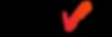 logo2019TMblck-4 copy.png
