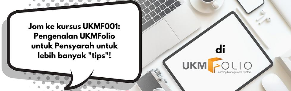 AktivUKM Header - Jom ke UKMF001 (2).png