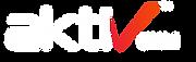 logo2019TM-AA copy.png