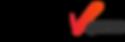 logo2019-4 copy.png