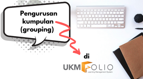 AktivUKM Thumbnail - grouping .png