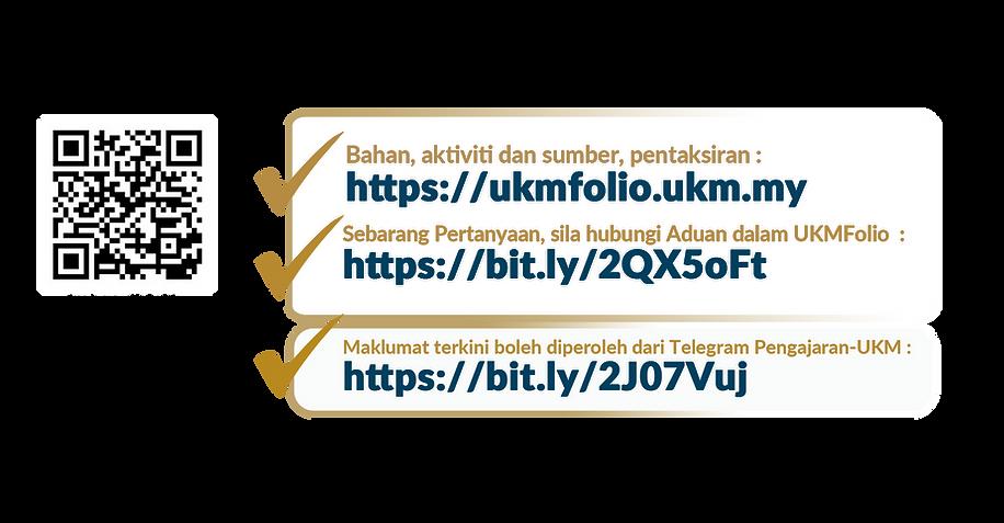 textlink.png