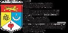 Universiti-Kebangsaan-Malaysia-UKM-Logo.