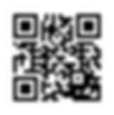 Unitag_QRCode_1576634334747.png