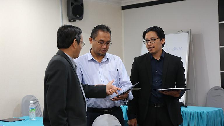 Active Learning Workshop