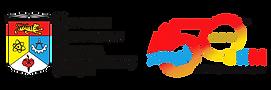 logo%2050%20_edited.png