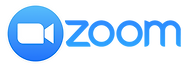 zoom-logo-transparent-6.png