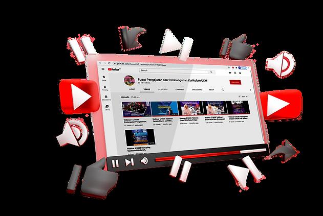 youtubebgart.png