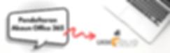 AktivUKM Header - Office 365.png