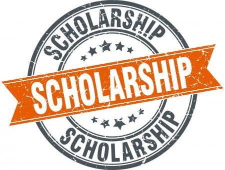 Scholarship Opportunities - 2020