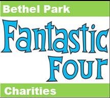 Fantastic Four.PNG