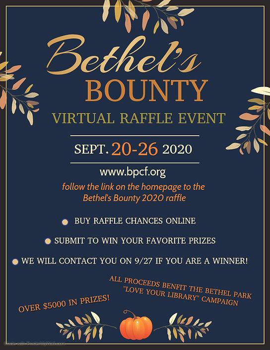 Bounty 2020.jpg