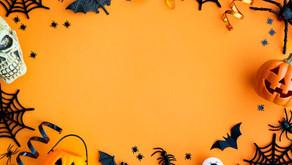 2020 Bethel Park Halloween Festivities